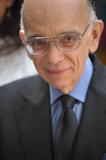 Abreu recibirá el Premio Notre Dame al Servicio Público destacado en América Latina
