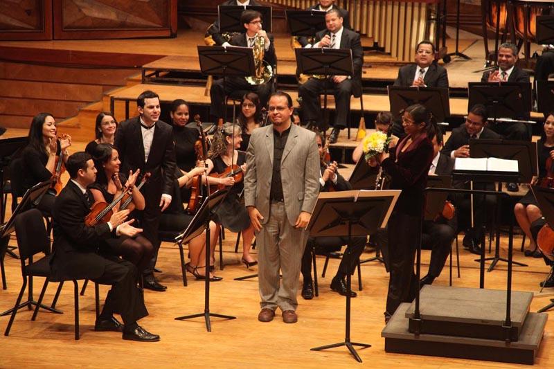 Cantos Veloces: una reflexión en torno a la música actual en Venezuela desde la obra de Luis Ernesto Gómez