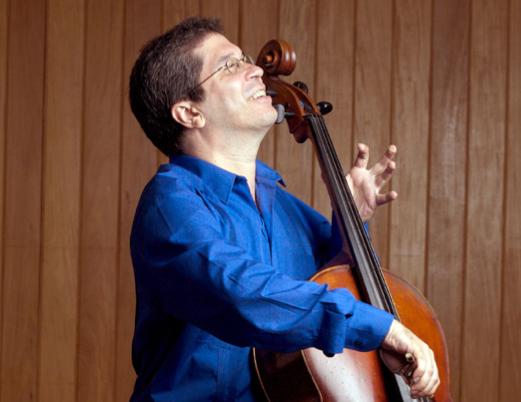 II concierto de «Beethoven: la obra completa para cello y piano» en la Hacienda La Vega