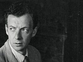 La hipótesis sobre la muerte de Britten formulada por Paul Kildea en su reciente obra Benjamin Britten. A Life in the Twentieth Century