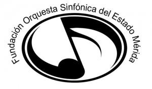 La Orquesta Sinfónica del Estado Mérida inicia Temporada 2013