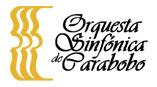 """Orquesta Sinfónica de Carabobo presenta """"Concierto todo Mozart"""""""