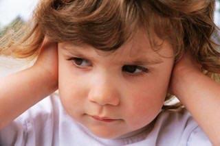 Educar el oído
