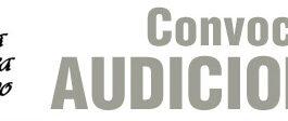 Audiciones Orquesta Sinfónica de Carabobo