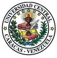 La Universidad Central de Venezuela ofrece taller «Los Instrumentos de la orquesta»
