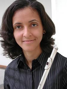 Con música popular la Orquesta Nacional de Flautas festejará la antesala a sus 18 años