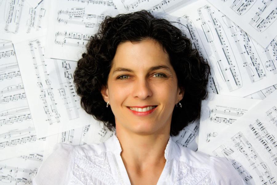 La Fundación Aequalis inicia «Taller de Vocalización y Principios de Técnica vocal para Directores Corales»