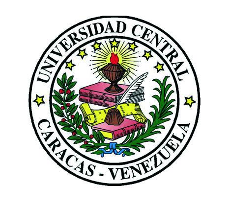 La Orquesta Carlos Raúl Villanueva se inaugurará en la UCV
