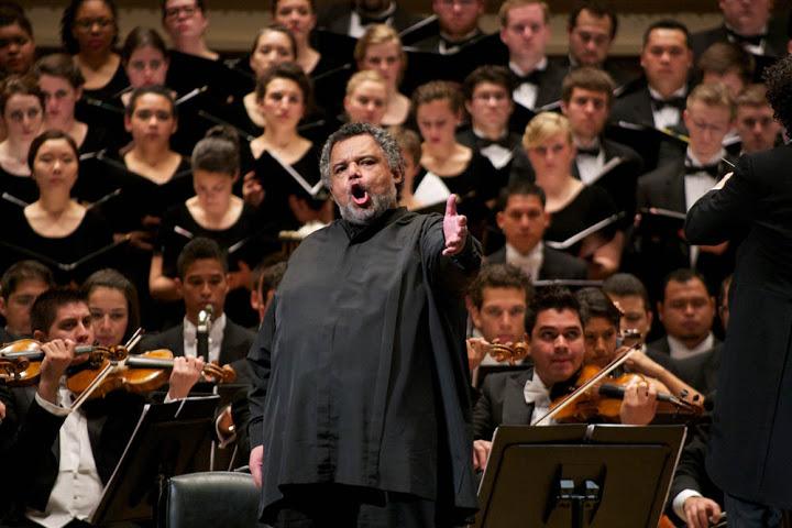 El Sistema enaltecerá la música venezolana en su 38 aniversario