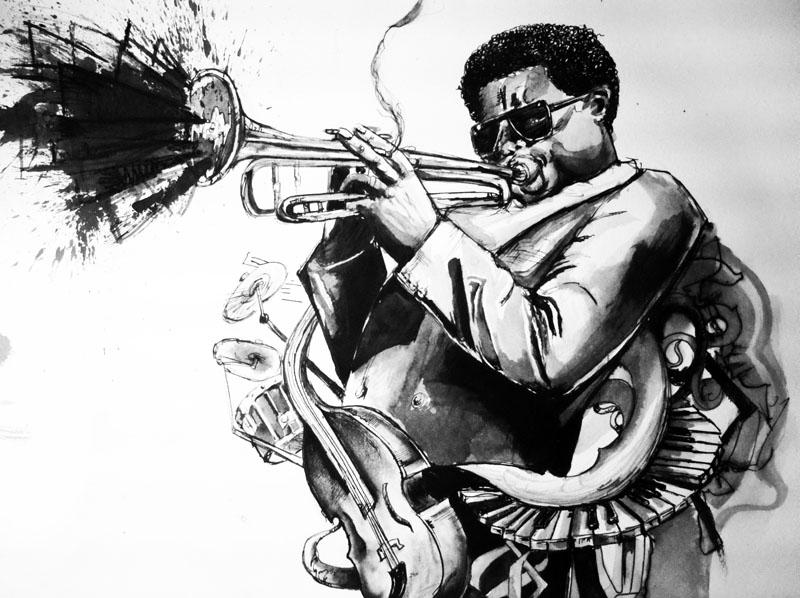 ¿Toca el jazz a su fin? España contra el réquiem