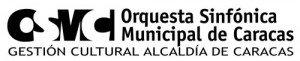 La Orquesta Municipal de Caracas ofrece una incomparable doble cartelera