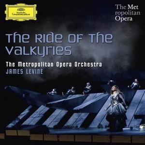 Novedades cortesía de Deutsche Grammophon