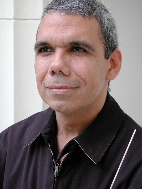 Víctor Rojas, Director fundador de la Orquesta Nacional de Flautas