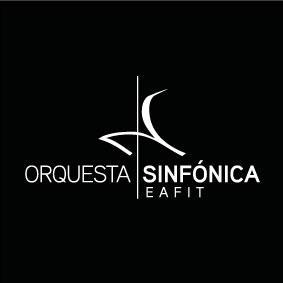 Orquesta Sinfónica EAFIT