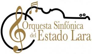 Orquesta Sinfónica de Lara suspende concierto