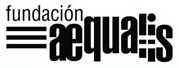 Fundación Aequalis presenta Concierto Coral Sacro