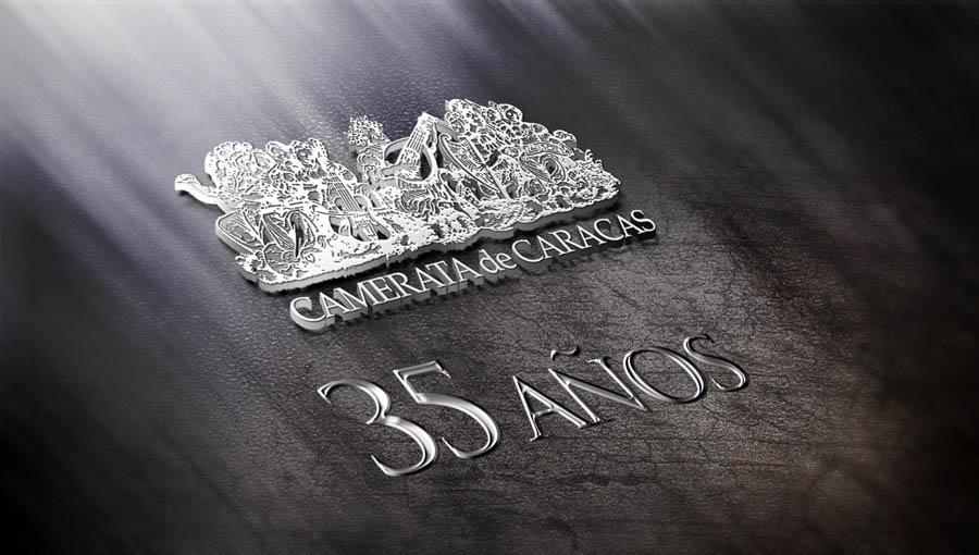 La Fundación Camerata de Caracas cumple 35 años de constante renovación