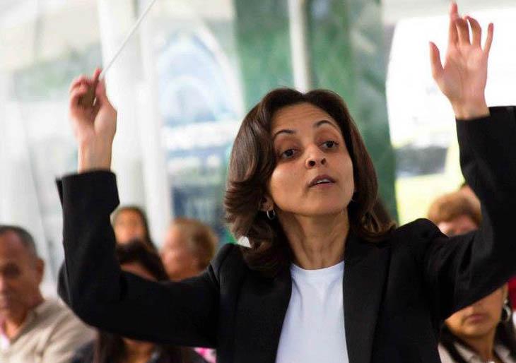 Orquesta Nacional de Flautas: 18 años dándole vida a la Flauta Venezolana