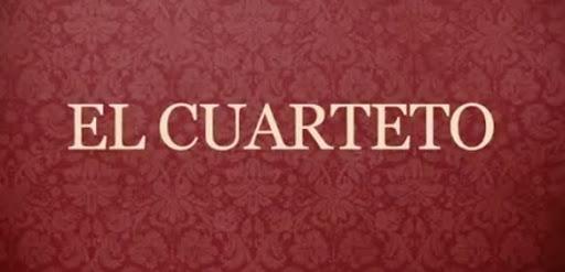 El Cuarteto – Ópera y Cine