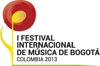 Festival Internacional de Música de Bogotá