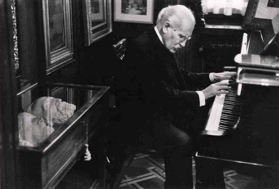 Música para el Alma con Arturo Toscanini