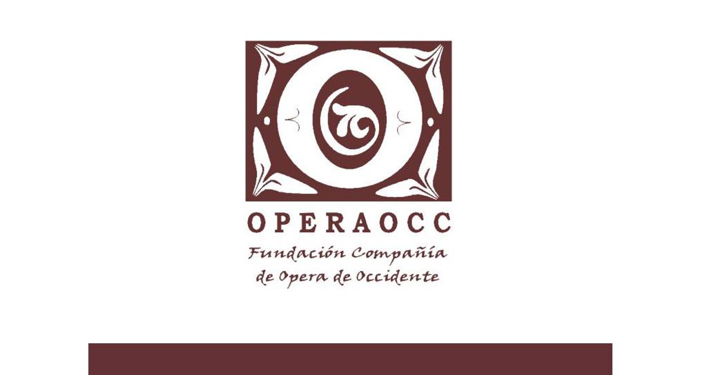 La Fundación Compañía de Ópera de Occidente inicia su temporada