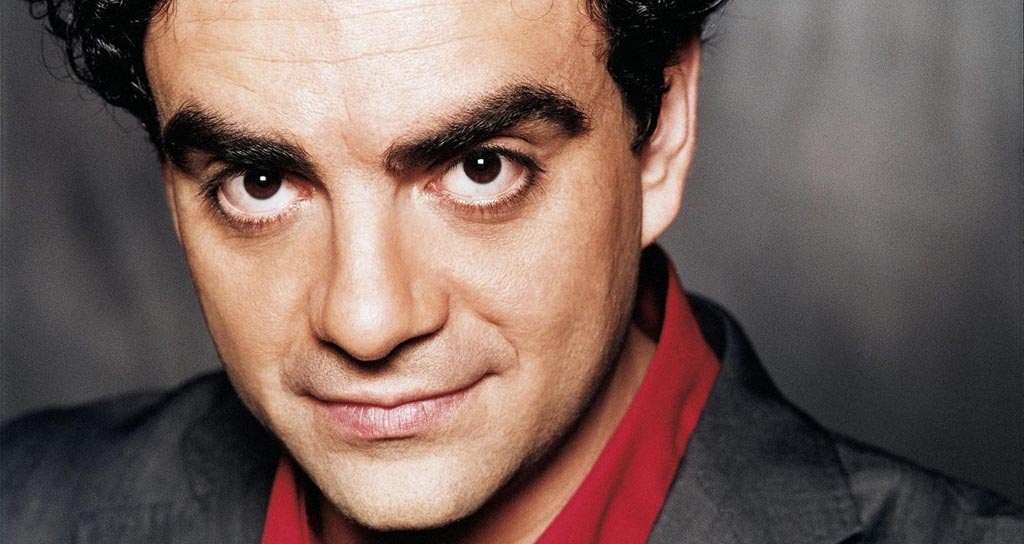 Rolando Villazón rinde homenaje a Verdi por 15 ciudades europeas