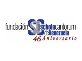 Schola Cantorum de Venezuela