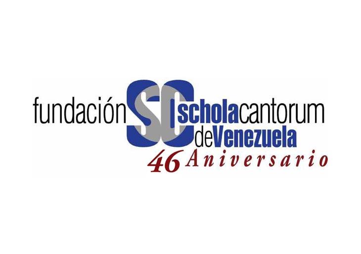 Concierto Coral Sacro ofrecerá Cultura Miranda en el Hatillo