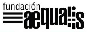 La Fundación Aequalis inicia su ciclo 2019-2020 con talleres sobre dirección coral infantil e iniciación coral