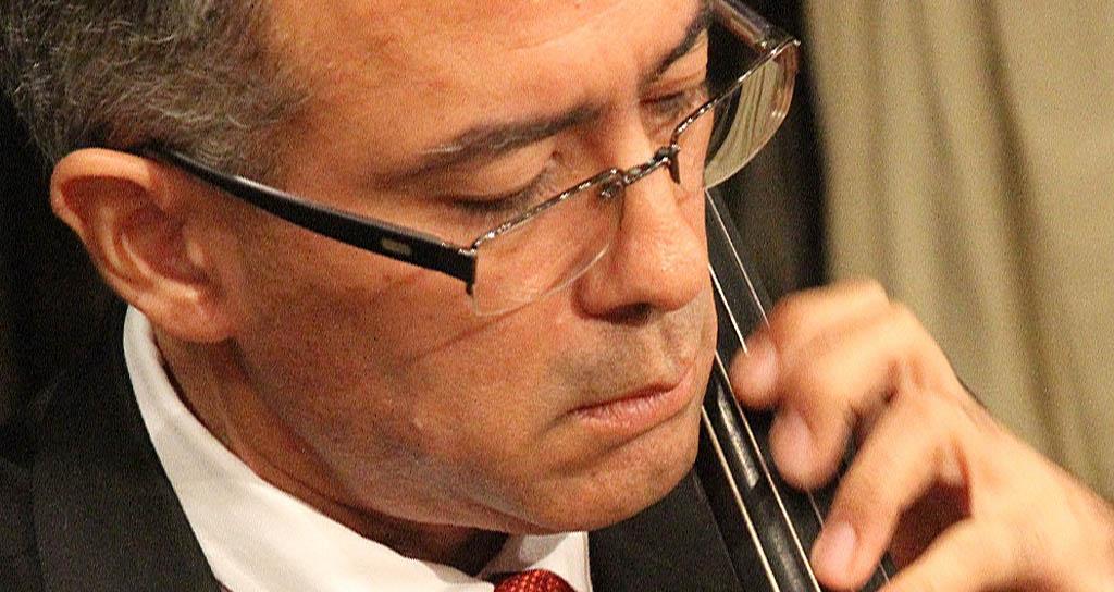 La Filarmónica ofrecerá concierto por la Paz