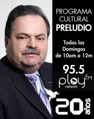 banner_preludio
