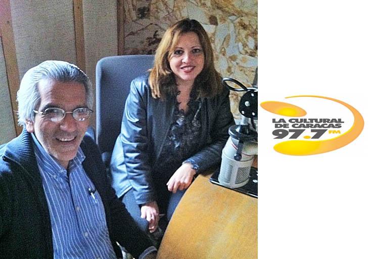 Podcast: Clásicos Contemporáneos Latinoaméricanos – Programa 01