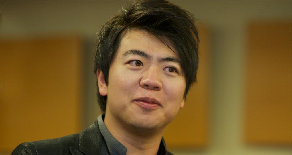 Virtuoso pianista chino elogia nivel de música clásica en Venezuela