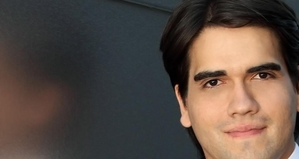 Manuel López-Gómez, talento inagotable