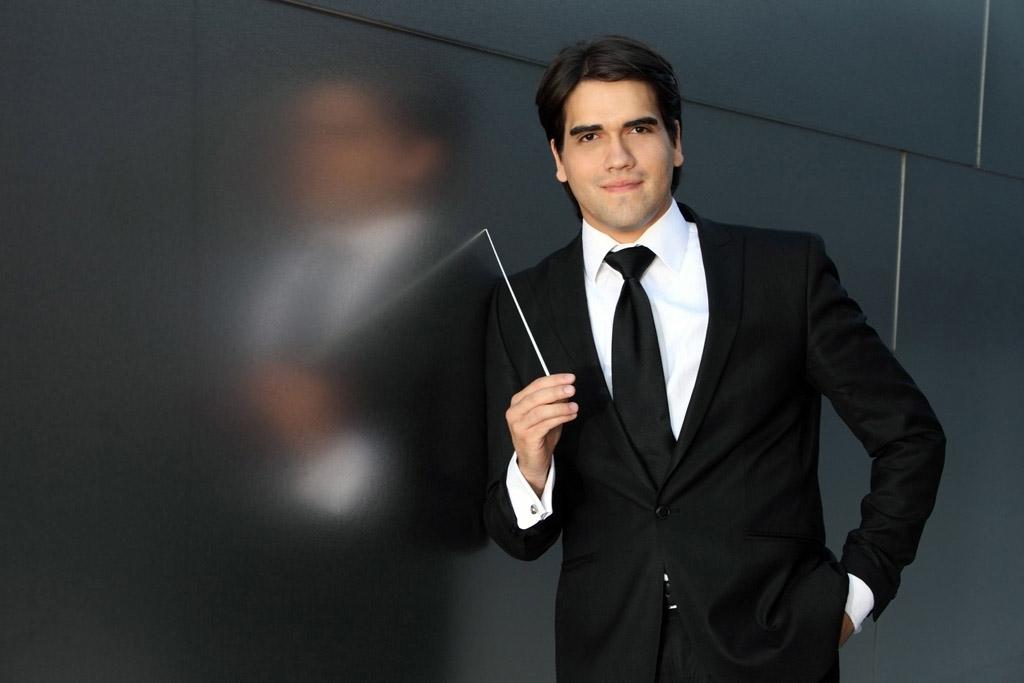 Manuel López-Gómez