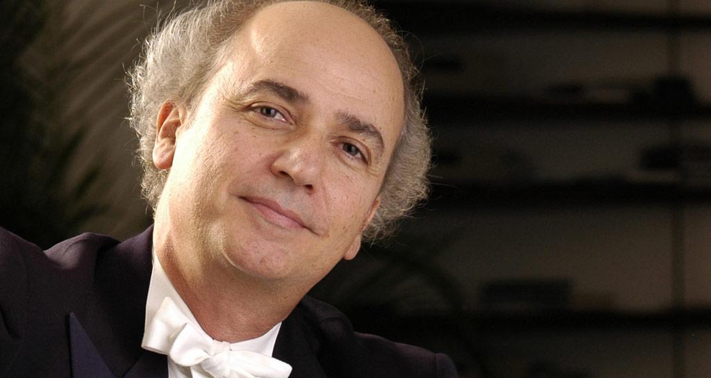 Eduardo Marturet destacado