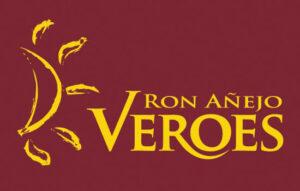 Ron Añejo Verona