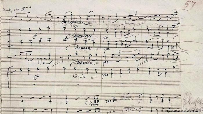 Martin Grubinger opina que la percusión tiene mucho que ver con la Novena Sinfonía de Beethoven.