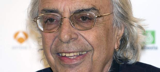 Fallece el compositor y director de orquesta Alfonso Santiesteban