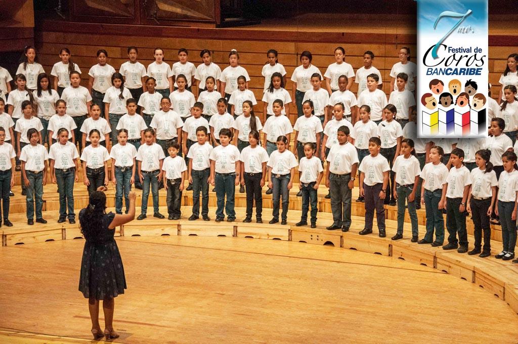 13_Festival de Coros_Gerald Wirth_20130528