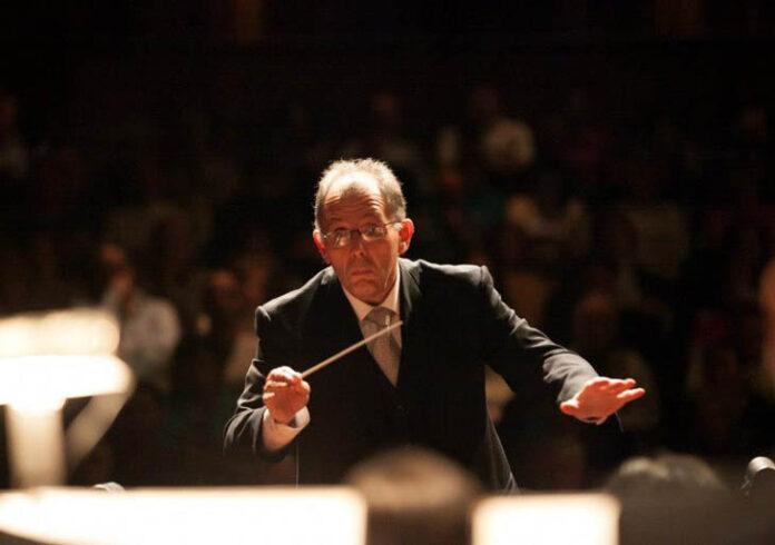 Rodolfo Saglimbeni