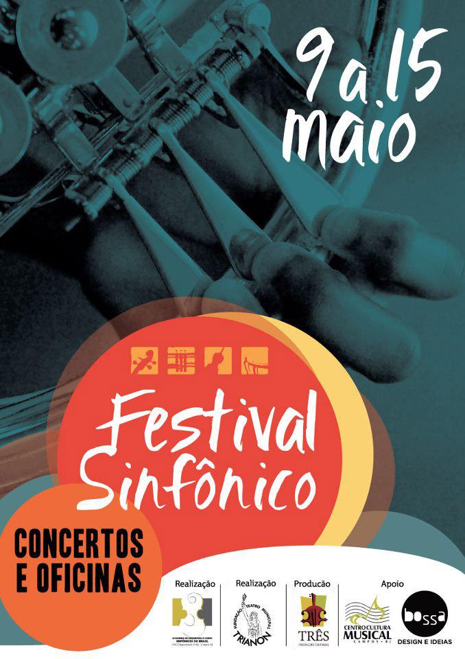 Festival Sinfónico