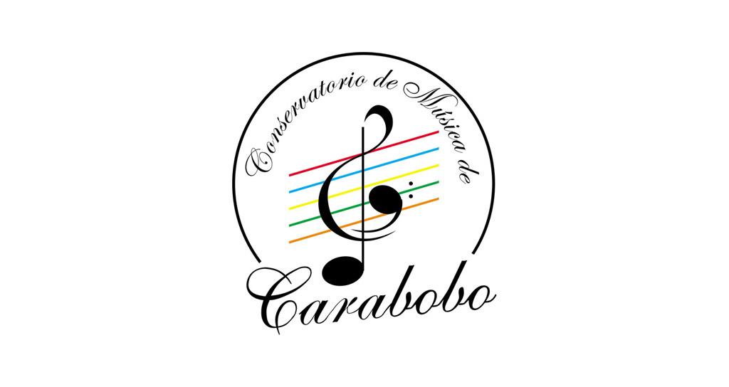 Inicio de Preinscripciones en el Conservatorio de Música de Carabobo