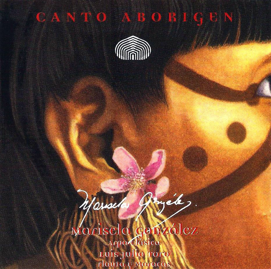 Canto Aborigen