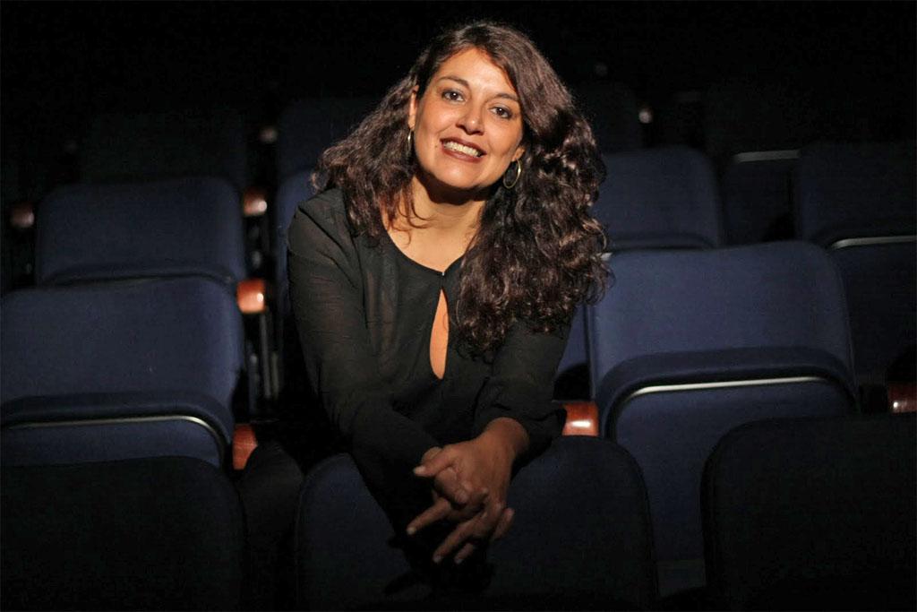 """La obra RETABLOS de la pianista y compositora Marianela Arocha será trasmitida en el programa """"Alla Breve"""" de Radio France"""