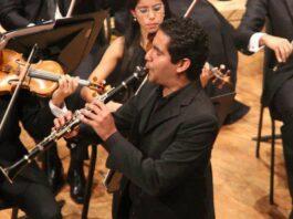 Karim Somaza