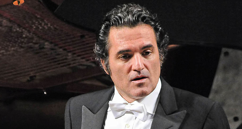 Caracas celebrará con Rigoletto el bicentenario de Verdi