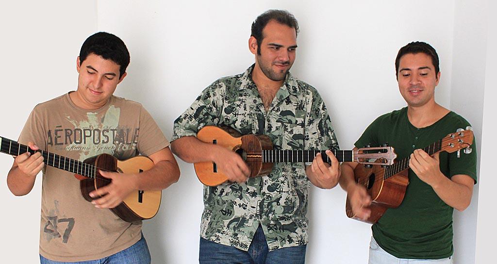 Tres producciones honran al Cuatro en el Centro Nacional del Disco