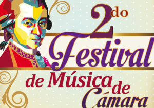 2do Festival de Beethoven